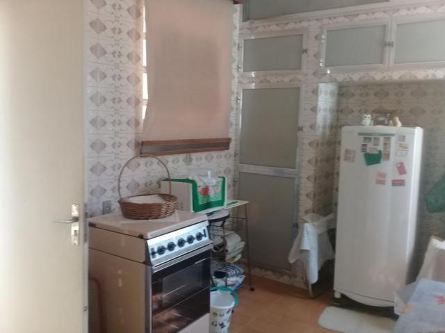 Casa à venda com 3 dormitórios em Vista alegre, Rio de janeiro cod:63845 - Foto 15