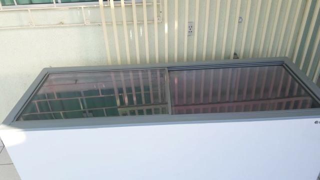 Freezers e Geladeiras C.0mpro - Foto 2