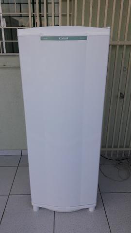 Freezers e Geladeiras C.0mpro - Foto 5