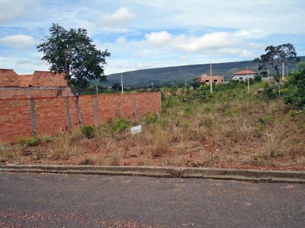 Promopção de lotes parcelados dentro de Caldas Novas - Lote a Venda no bairro Es... - Foto 4