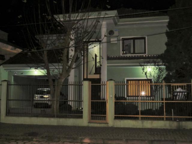 Casa à venda com 5 dormitórios em Glória, Joinville cod:2073 - Foto 3