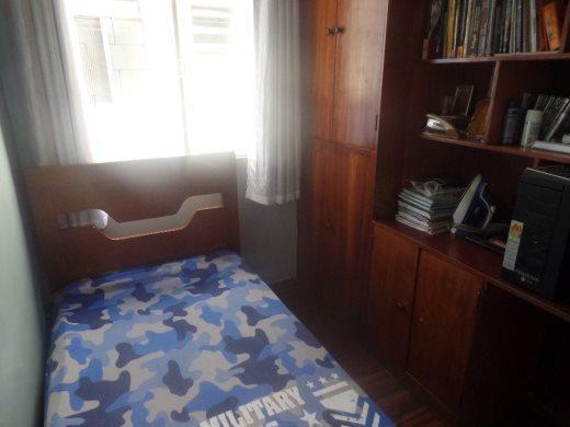 Apartamento à venda com 2 dormitórios em Santa efigênia, Belo horizonte cod:18240 - Foto 7