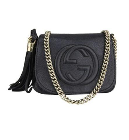daabe6c06 Bolsa Gucci - soho cellarius - Bolsas, malas e mochilas - Centro ...