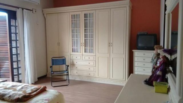 Casa à venda com 4 dormitórios em América, Joinville cod:1377 - Foto 18