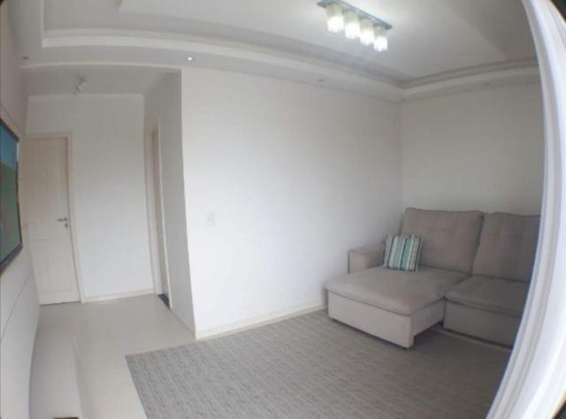 Casa à venda com 3 dormitórios em Boehmerwald, Joinville cod:2120 - Foto 6
