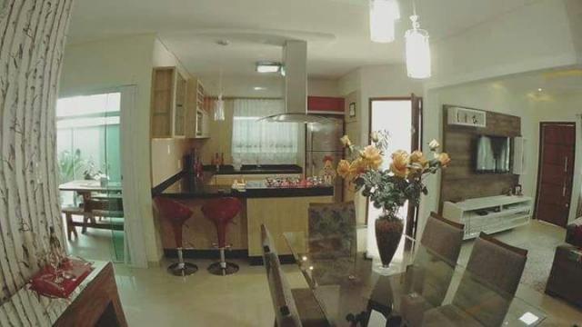 Casa à venda com 3 dormitórios em João costa, Joinville cod:1678 - Foto 6