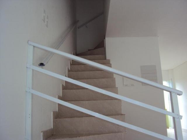 Casa à venda com 2 dormitórios em Santa catarina, Joinville cod:1205 - Foto 10