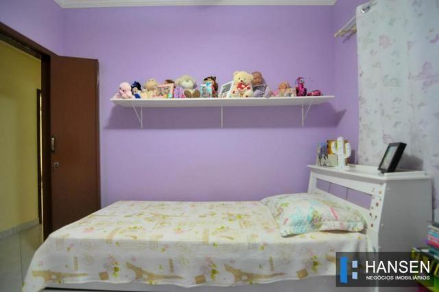 Casa à venda com 3 dormitórios em João costa, Joinville cod:1907 - Foto 19