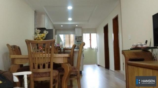 Casa à venda com 4 dormitórios em Santa catarina, Joinville cod:1649 - Foto 7