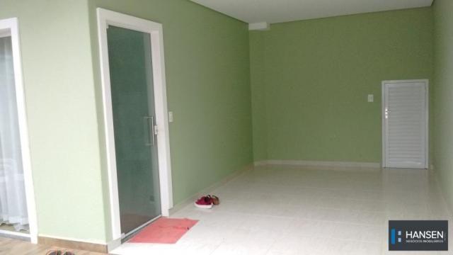 Casa à venda com 4 dormitórios em Santa catarina, Joinville cod:1649 - Foto 5