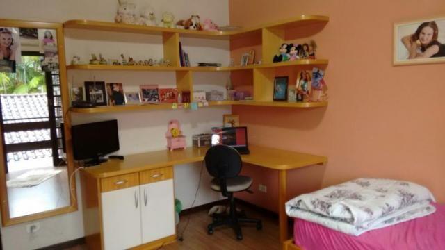 Casa à venda com 4 dormitórios em América, Joinville cod:1377 - Foto 7