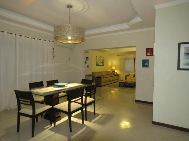 Casa à venda com 5 dormitórios em Glória, Joinville cod:2073 - Foto 12