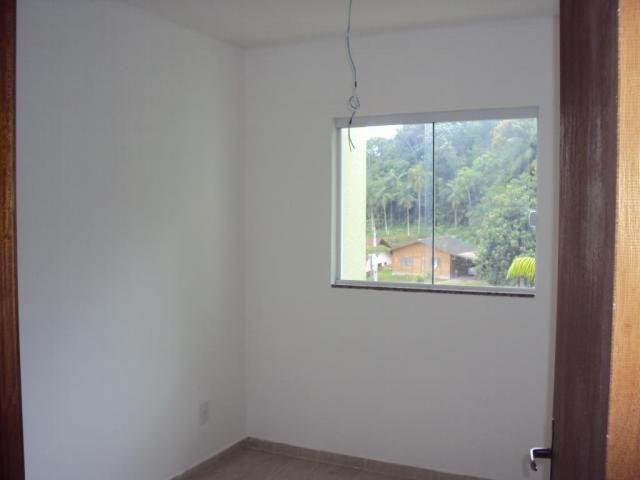 Casa à venda com 2 dormitórios em Santa catarina, Joinville cod:1205 - Foto 18