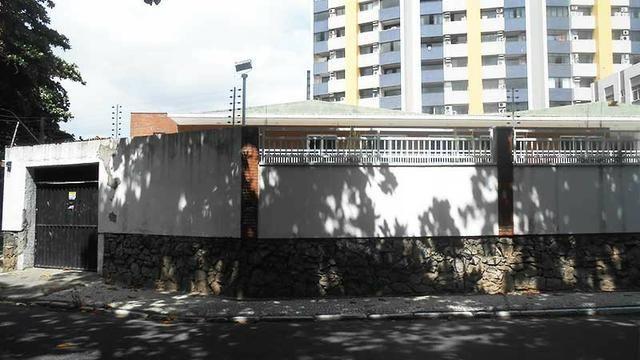 Imóvel comercial em área nobre de Fortaleza - Foto 15