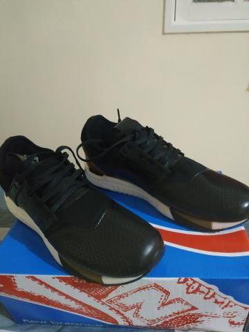 9dc17c21cec Tênis New Balance NOVO - Roupas e calçados - Centro