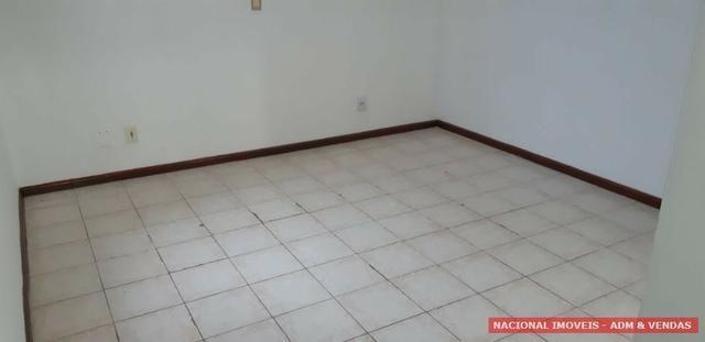 Apartamento 3 qtos, 1 suite, Goiabeiras, Ed. Itaicy - Foto 10