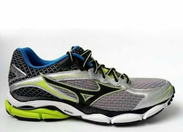 0bb3635159 Tênis na promoção - Roupas e calçados - Primavera