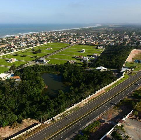Terreno no Condomínio Mar Dule 300 m² - Foto 12