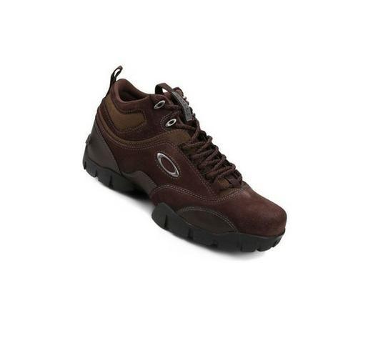 78a6bbd21c Botinha Tênis Oakley Modoc Low Top Masculino - Roupas e calçados ...