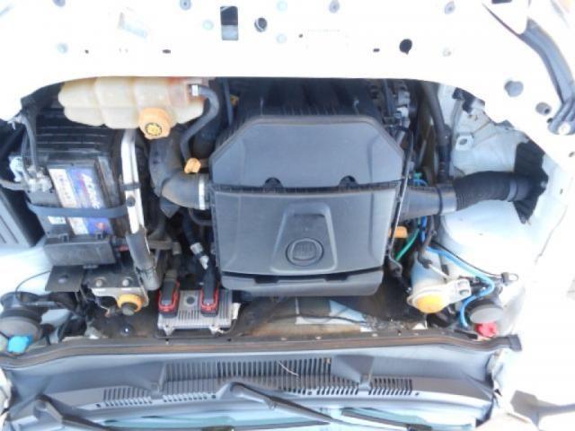 FIAT STRADA TREKKING 1.6 16V FLEX CD - Foto 13