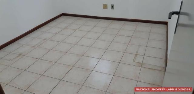 Apartamento 3 qtos, 1 suite, Goiabeiras, Ed. Itaicy - Foto 8
