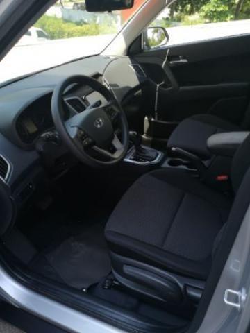 Hyundai Creta 1.6 16v Pulse - Foto 7