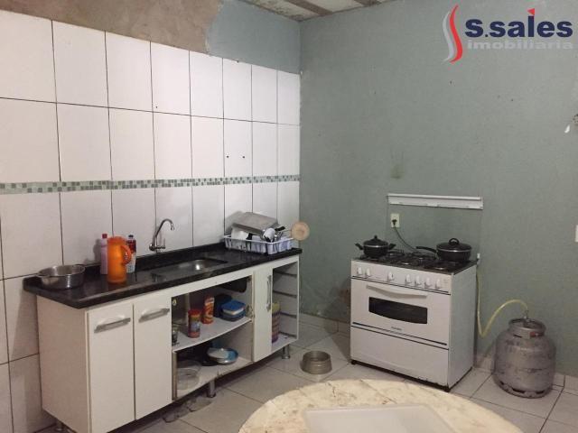 Casa à venda com 2 dormitórios em Águas claras, Brasília cod:CA00351 - Foto 9