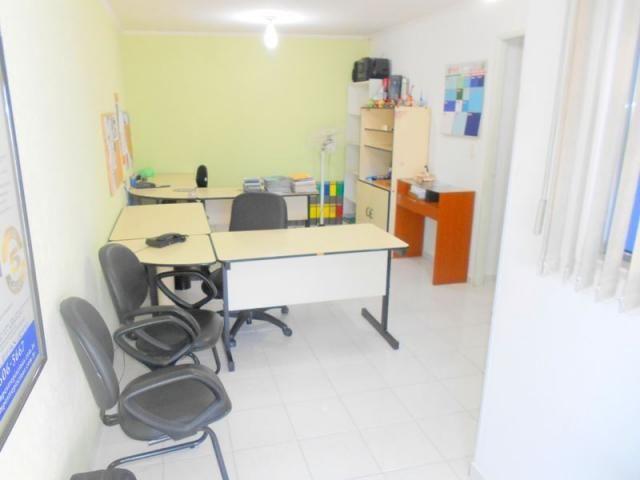 Galpão/depósito/armazém à venda em Mooca, São paulo cod:243-IM265517 - Foto 6
