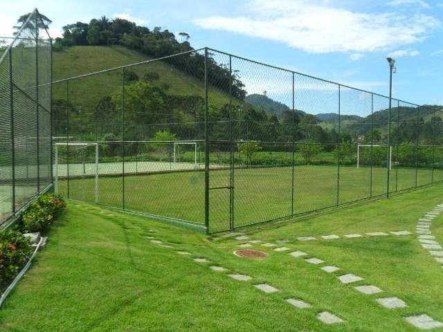 Terreno rural à venda, Vargem Grande, Teresópolis. - Foto 14