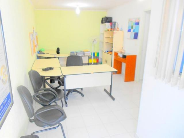 Galpão/depósito/armazém à venda em Mooca, São paulo cod:243-IM265517 - Foto 3