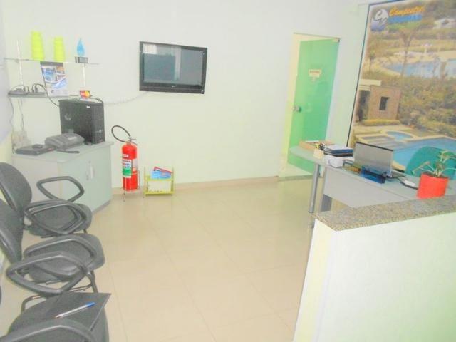 Galpão/depósito/armazém à venda em Mooca, São paulo cod:243-IM265517 - Foto 4