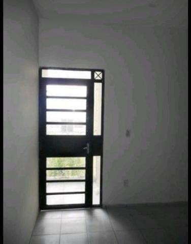 Apartamento Parque do Leste | 02 Quartos | Zona Leste | Financia - Foto 10