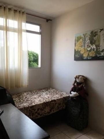 Apartamento à venda com 3 dormitórios em Caiçara, Belo horizonte cod:5434 - Foto 14