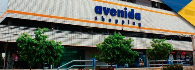 Loja para alugar em Fortaleza | Aldeota | 56 metros - Foto 3