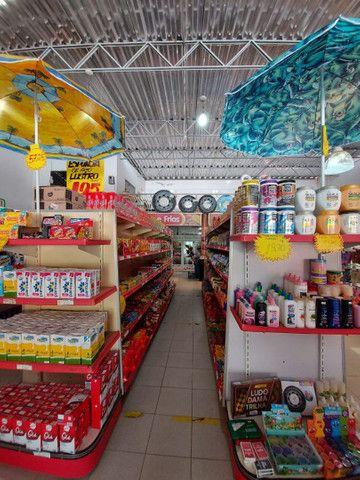 PASSO SUPERMERCADO EM ITAPARICA NA PRAIA DE ITAIRU - Foto 4