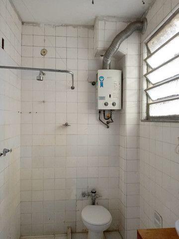 Apartamento no Catete, 1 Quarto - 40m² - Foto 20