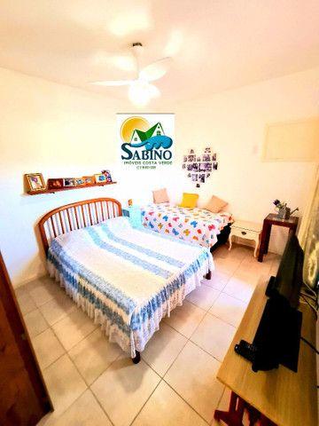 Casa 3 quartos (2 suítes) com sótão, reserva do sahy, Costa Verde, Mangaratiba RJ - Foto 10