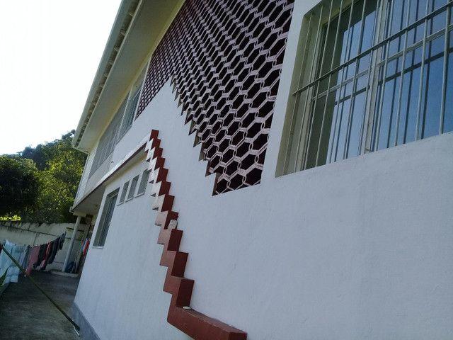 Ótima residência no Quarteirão Ingelheim com renda mensal de R$5.500,00 - Foto 14