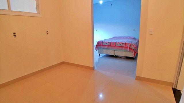 Sobrado 4 Quartos, 193 m² c/ quintal na Alcso 141-B, Próximo à Ulbra - Foto 6