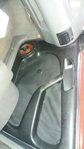 Troca de carro - Foto 4