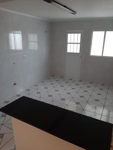 Apto 1 dormitório - Foto 6