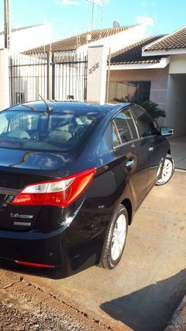 Urgente HB20sedan 1.6 Premium automático 2014