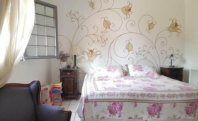 Casa Solta No Ininga Com 317m2 Área de Lazer Com Piscina - Foto 4