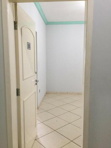 Apartamento Temporada em Três Marias - MG - Centro - Foto 17