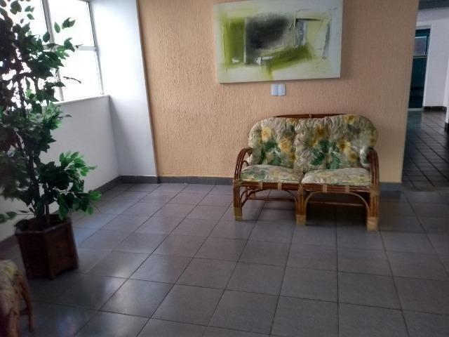 Dois quartos stiep ed Residency Das Dunas - Foto 2