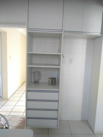 Dois quartos stiep ed Residency Das Dunas - Foto 12