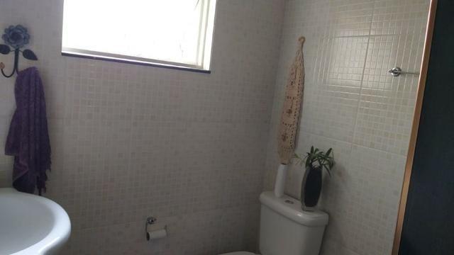 Vendo - Casa em São Lourenço-MG com três dormitórios - Foto 5