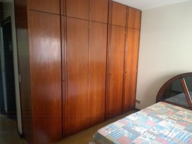 Apartamento no Centro (troca por casa) - Foto 13