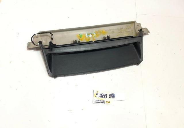 Break Light Astra 99/09 V15225621 #7123 - Foto 2