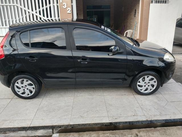 Vendo Fiat Pálio 2013 - Foto 5